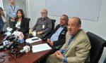 Autoridades dominicanas aseguran no existe brote de difteria en el país