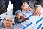 Costarricenses diseñan herramienta contra fraudes electrónicos