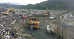 Preocupa vertedero de basura de Puerto Plata