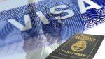 R.Dominicana es 6to país del mundo recibió más visas de turista EU 2017