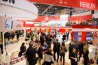 ALEMANIA: Más de 30 empresas promoverán a RD en feria turística