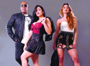 Divas by Jiménez concluye exitosa gira por Barranquilla