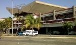 Informe turístico: 20 vuelos diarios entre EE.UU y La Habana