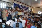 SFM: Miguel Vargas reitera PRD irá a elecciones con candidatos propios