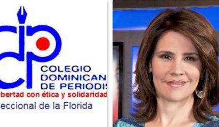 FLORIDA: CDP se declara en sesión permanente ante amenaza Ortega