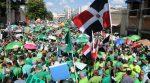 Marcha Verde: Estructura corrupta OMSA podría estar reproduciéndose