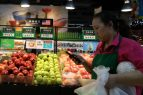 EEUU identifica 1.300 productos chinos para imponer aranceles