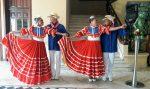 Centro de España celebrará Día Internacional de la Danza