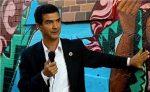 Concejal Rodríguez encabeza inicio Semana del Presupuesto Participativo