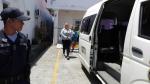 PANAMA: Apresan abogada y dominicana por posesión de cocaína