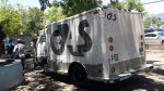 Un hombre entrega medio millón de dinero robado a camión en Azua