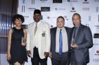 Nominan dominicanos a los Black & Latino Film Awards