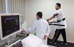 Utilidad de la Prueba de Esfuerzo en la salud cardiovascular