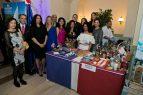 AUSTRIA: R. Dominicana presenta oportunidades de negocios en foro