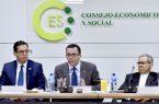 Minerd sugiere Consejo Económico acoja diálogo nueva ley Educación