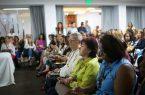 AnuncianV Congreso Medicina Estética, Cosmiatria y Terapias