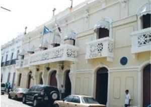 Tribunal Constitucional ordena al CODIA entregar informes a ingeniero