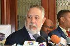 Advierten poblada Nicaragua podría duplicarse en República Dominicana