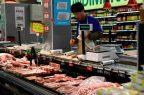 China responde a Trump imponiendo aranceles a 128 productos de EE.UU