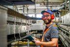 CND busca ingenieros para reclutamiento internacional