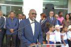 SDE: Alcaldía celebra el Día de los Ayuntamientos
