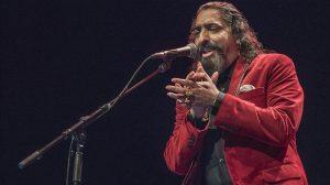 El Cigala retorna a Nueva York para concierto «memorable»