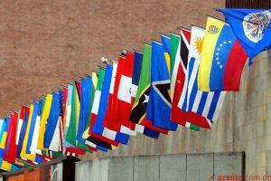 Adompretur saluda reunión del Consejo Centroamericano de Turismo