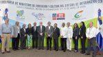 Ministros Educación y Cultura de AC aprueban agenda regional inclusiva