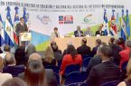 Ministros de Cultura y Educación de Centroamérica analizan retos región