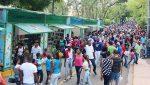 Medina encabezará inauguración de la Feria Internacional del Libro
