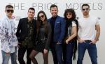 ESPAÑA: Dominicanos abren agencia de modelos e influencers