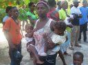 Población haitiana de la República Dominicana es de 497,825 personas