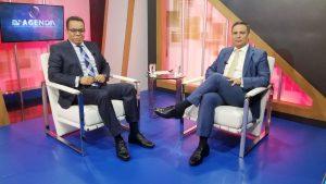 Indotel dice no hay fecha ni acuerdo para migrar a la televisión digital