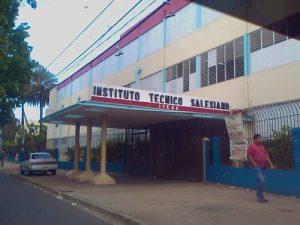Celebrarán Feria tecnológica en el Instituto Técnico Salesiano