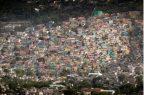 OPINION:La RD frente a Haití