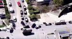 Un muerto y cuatro heridos en tiroteo sede YouTube