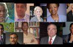 FILSD 2018 dedicará calles a 11 escritores en la Plaza de la Cultura