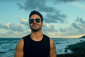 Luis Fonsi trae su gira «Love + Dance» a Altos de Chavón