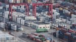 "China advierte que responderá a los aranceles de EU ""a cualquier costo"""