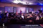 "Premios ""Diáspora 2018"" para promover buena vecindad RD-Haití"