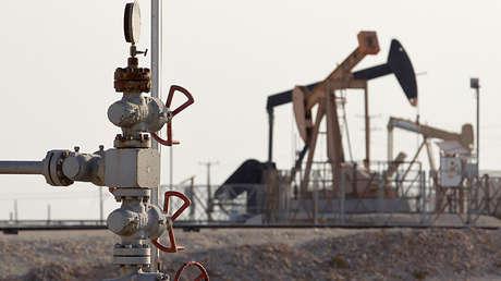 Revelan Rusia envía ayuda a Maduro para tratar de solventar crisis petróleo