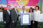 Carlos Esteban Deive gana Premio Nacional Eduardo León Jimenes