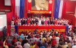 Reformistas celebrarán su asamblea nacional el 20 de mayo