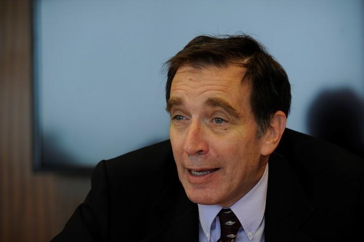 BM recomienda a ALC realizar ajustes fiscales por déficits