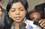 Fiscal asegura posee pruebas contra abogados habrían estafado Edesur