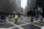 """Nueva York celebra un """"Día sin Auto"""" como parte Dia de la Tierra"""