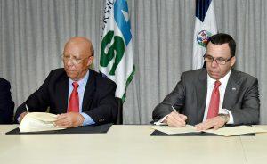 ISA y Educación acuerdan fortalecer programas técnicos