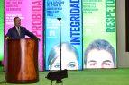 Banco Central concluye campaña 'Es algo más que personal'