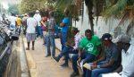 Brasil dará trato prioritario a los inmigrantes de origen haitiano
