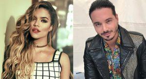 Ricky Martin, J Balvin, Karol G y Cardi B actuarán en los Billboard latinos